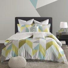 Annalise 7 Piece Comforter Set
