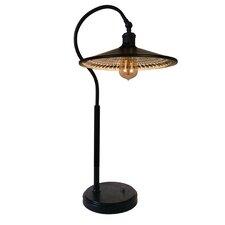 "Boldero 23"" Table Lamp"