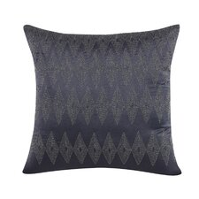 Decorative Synthetic Throw Pillow