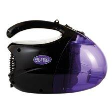 Blast Pro 230 V Handheld Vacuum