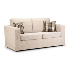 Canning 2 Seater Sofa
