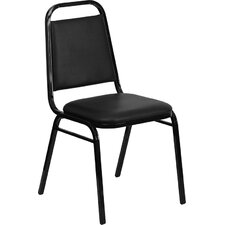 Hercules Series Trapezoidal Banquet Chair