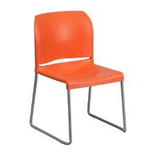 Hercules Series Stacking Chair