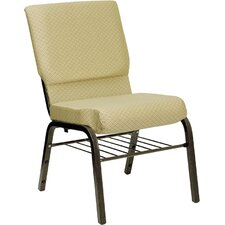 Hercules Series Church Chair