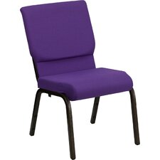 Hercules Series Stacking Church Chair