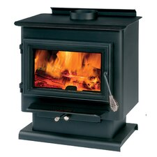 1200-1800 Square Foot Stove
