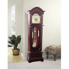 Daniel Dakota 181.94 cm Grandfather Clock