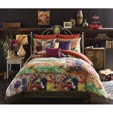 Willow 3 Piece Comforter Set