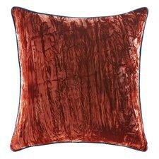 Michaila Throw Pillow