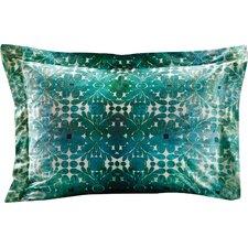 Ardienne Pillow Sham