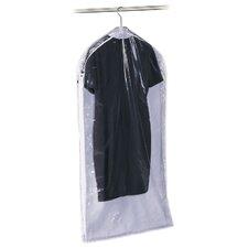 Zephyr Gusseted Dress Garment Bag