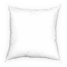 10/90 Feather Pillow Insert