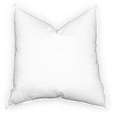 Ultimate Pillow Insert