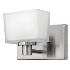 Taylor 1 Light Wall Sconce