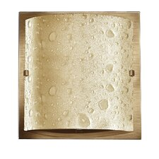 Daphne 1 Light Wall Sconce