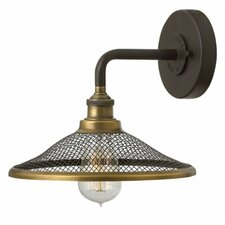 Rigby 1 Light Wall Sconce