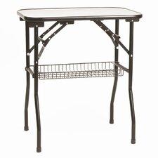 Table Accessory Tray