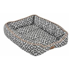Snoozzy IKAT Drawer Bed