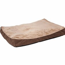 Snoozzy Rustic Elegance Mattress Bed