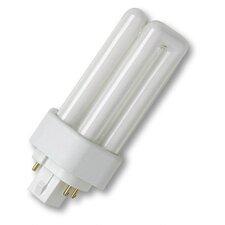 Leuchtstoffröhre GX24q-3 32W