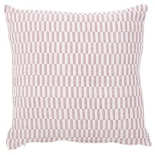 Walter Cotton Throw Pillow (Set of 2)