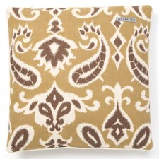 Brian Cotton Throw Pillow (Set of 2)