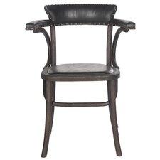 Mercer Kenny Arm Chair