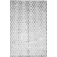 Mirage Gray Area Rug