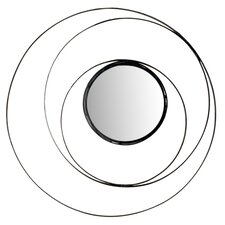 Inner Circle Mirror