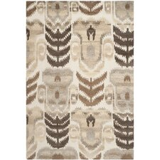 Kenya Natural Area Rug