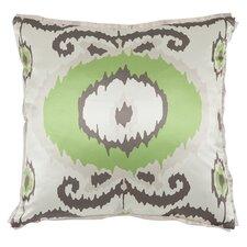 Giselle Throw Pillow (Set of 2)