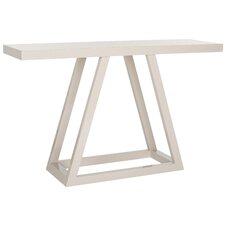 Sutton Console Table