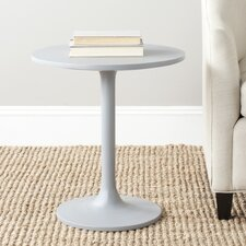 Troy End Table