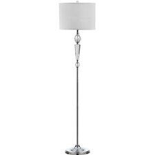 "Fairmont 60.25"" Floor Lamp"