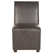 Bleeker Parsons Chair (Set of 2)
