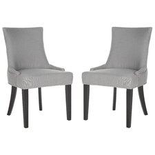 Mercer Lester Dining Chair