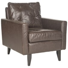 Caleb Lounge Chair