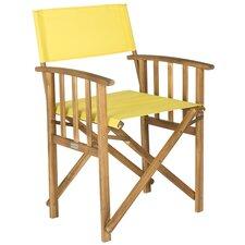 Laguna Director Arm Chair (Set of 2)