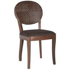 Prisco Side Chair (Set of 2)