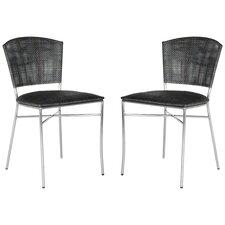Melita Side Chair (Set of 2)