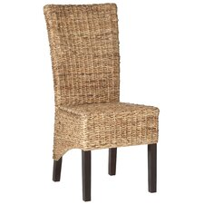 Kiska Side Chair