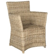 Natuna Arm Chair