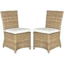 Sebesi Side Chair