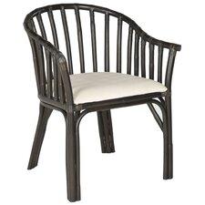Gino Arm Chair