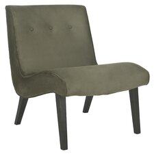 Khloe Lounge Chair