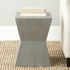 Lotem End Table