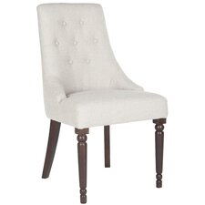 Annabel Dining Chair (Set of 2)