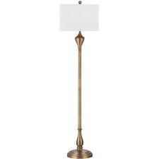"Xenia 60.5"" Floor Lamp"