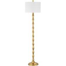 "Aurelia 63.5"" Floor Lamp"