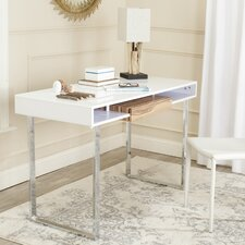 Metroplitan Writing Desk